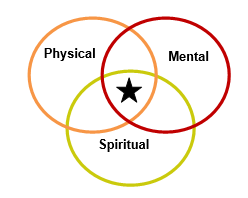 psychical mental spiritual health.jpg - What is Mental Health? Why is it important?