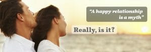 relationships hypnotherapy sexuality - Hypnotic Sexuality is the key to happier, healthier relationship