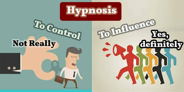 Hypnosis Therapy Persuassive Influence - What is Hypnosis? - The Complete Guide