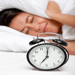 Alarm Snooze 310x310 - What is Cognitive Hypnotic Coaching ®?