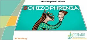 schizophrenia - Schizophrenia: Meaning, Causes, Symptoms & Treatment