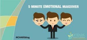 5 mins mood maker over self help tips - Instant Mood Makeover – How to Change Mental State in Under 5 Minutes