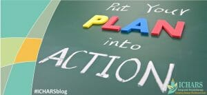 Live happy by setting goals creating plans taking action - How to live life you want?