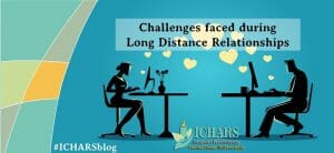 Challenges faced during long distance relationships - Long Distance Relationship - Challenges, Effects & Tips to make it work - Complete Guide