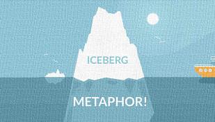 Metaphors Online Course - Metaphors in Therapy & Coaching