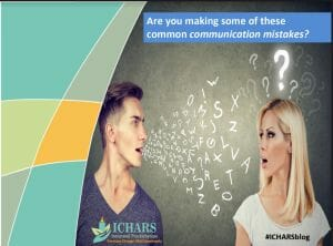 Screenshot 6 - Are you also making the 5 Common Communication Mistakes People make?
