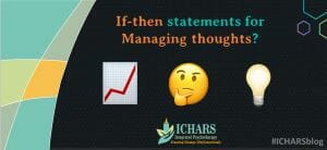 if-then statements psychology