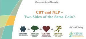 nlp-cbt-integration
