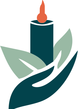 ICHARS favicon - Cognitive Hypnotic Coaching Diploma