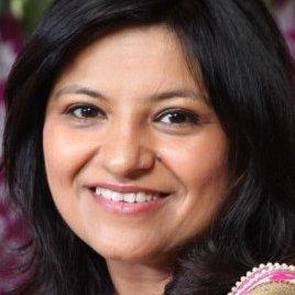 Mamta Sharma - About us