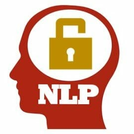 NLP Concepts and techniques to help you unlock you potential