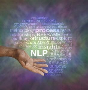 Neuro Linguistic Programming Articles 460x470 - For therapists and coaches, Learning NLP without Hypnosis is Like…..