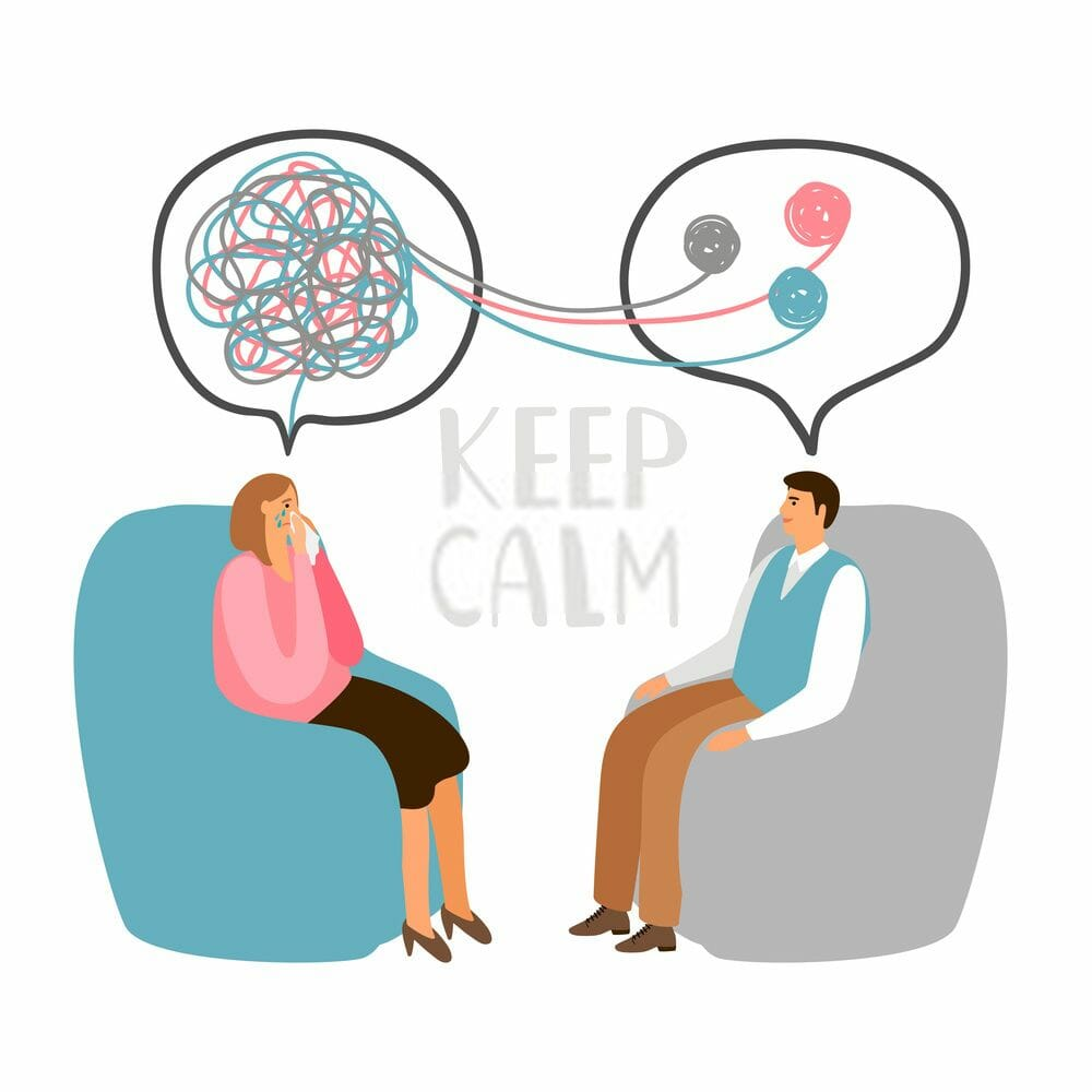 Psychotherapy Coaching Articles - Blog Categories