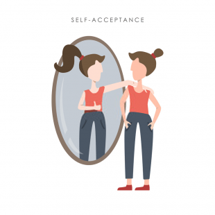 Self Help Articles 310x310 - Are you some one you know struggling with Negative Self-Talk? - 5 Quick actionable tips to create Positive Self-Talk