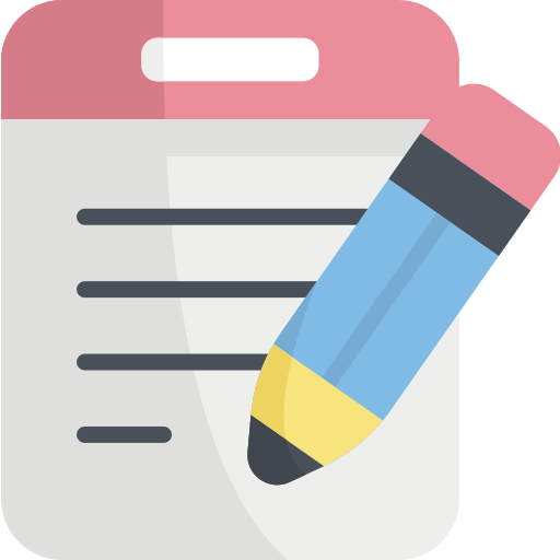 notes - Cognitive Hypnotic Coaching Diploma