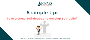 15 Unhelpful thinking styles 2 - Is Self-Doubt and lack of Self-Belief stopping you from reaching your goals? - 5 simple tips