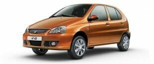 tata indica failed 310x129 - Fear of failure - Meaning, Causes and 7 Simple Actionable Tips to Overcome it