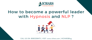 15 Unhelpful thinking styles 1 - How to become a powerful leader with Hypnosis and NLP?