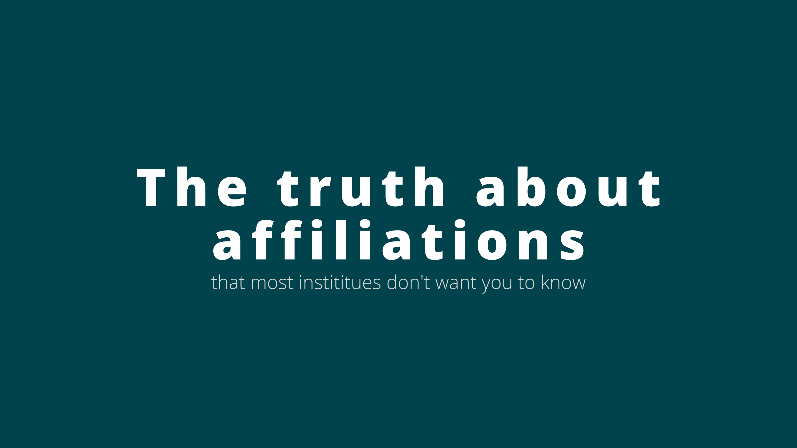 Hypnotheray NLP CBT Course Affiliation Truth - Cognitive Hypnotic Coaching Diploma