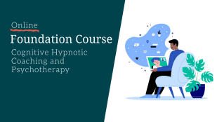 Free Online foundation course on choaching psychotherapy - Foundation Course in Cognitive Hypnotic Coaching and Psychotherapy
