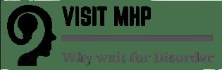 VisitMhpChallenge Logo - About us