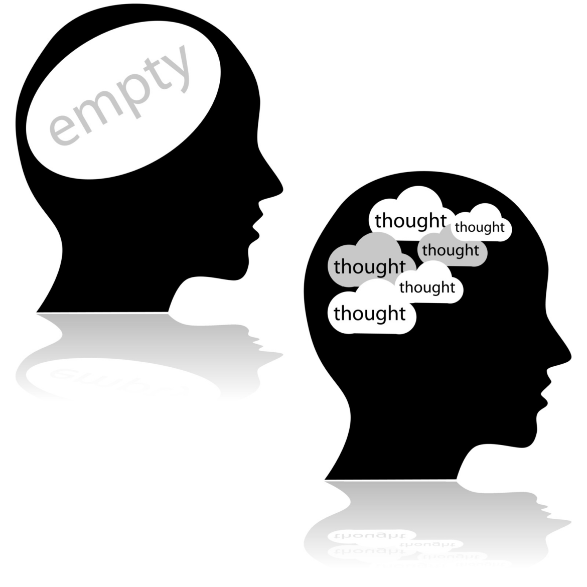 how-to-use-hypnosis-NLP-to-develop-skills