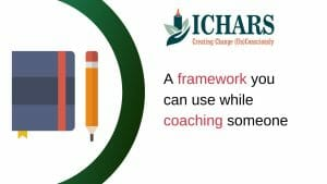 Coaching Models Purpose Benefits - What is Coaching and Coaching Models? - Complete Guide