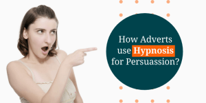 Advertising in Hypnosis