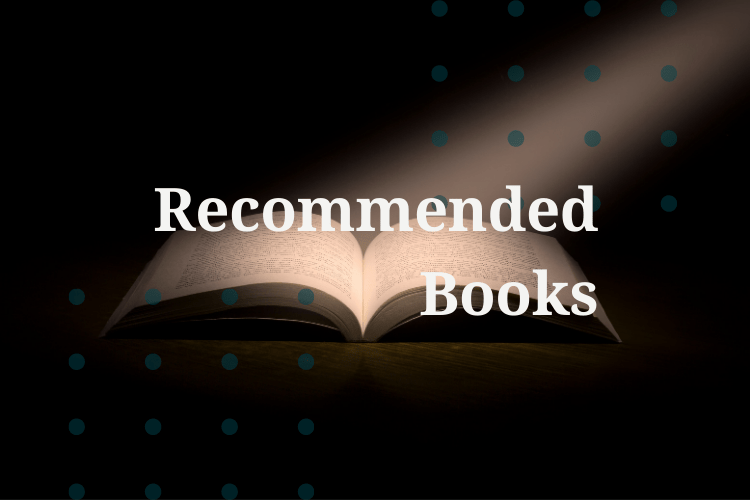 Recommended Books for Coaches Therapists - Additional Resources for Coaches and Psychologists