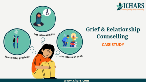 Grief-counselling-case-study