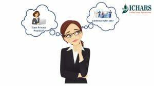 Decision Coaching Case Study