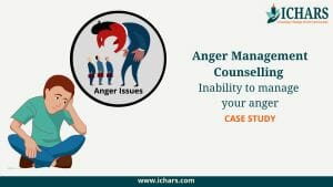 Anger management counselling inability to manage your anger case study - Case Study on Anger Management Counselling