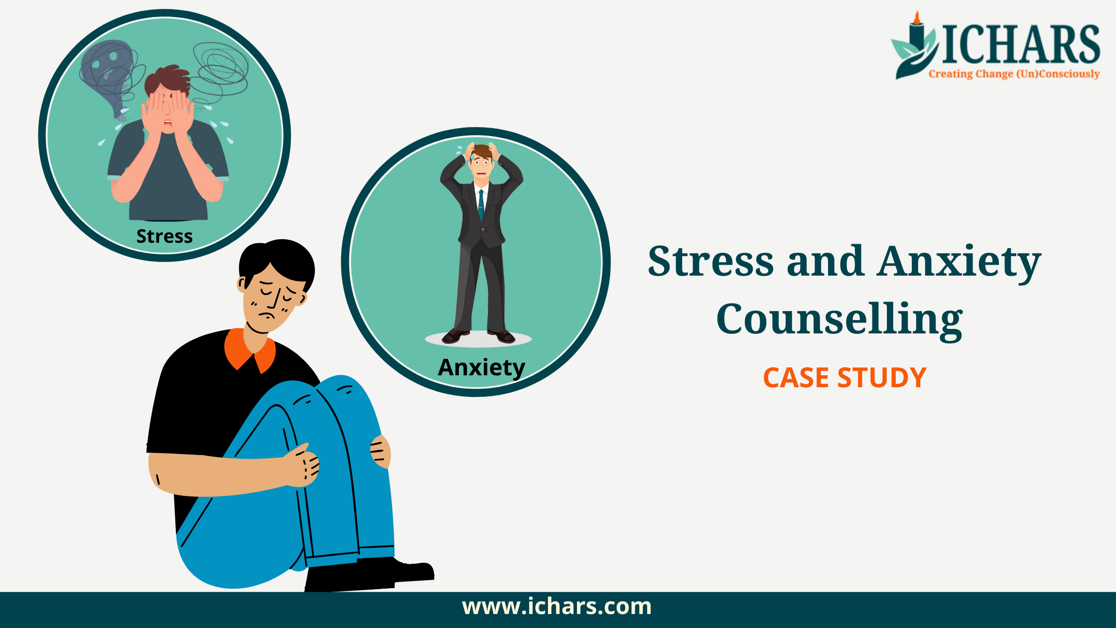 stress-and-anxiety-counselling-case-study