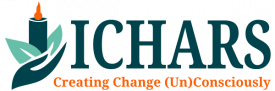 Institute of Clinical Hypnosis and Related Sciences Logo
